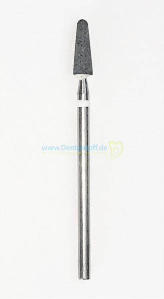 Zirconflex Labor Schleifer SZ652R.HP.035 - Stück