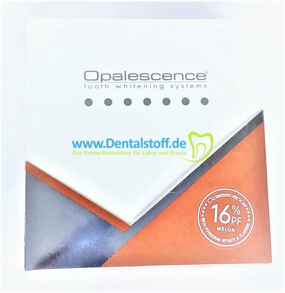 Opalescence PF 16% Melone