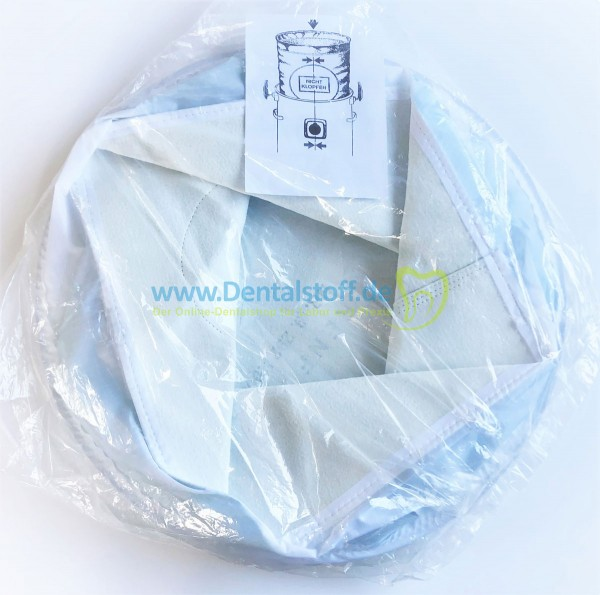 Vortex Compact EC Tuchfilter 92924-0005