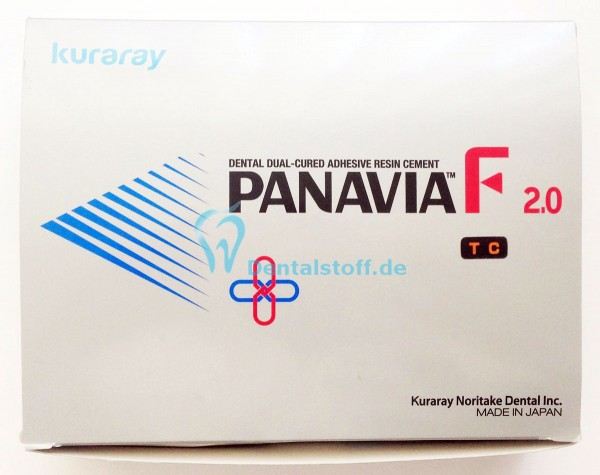 Panavia F 2.0 Intro Kit - verschiedene Varianten