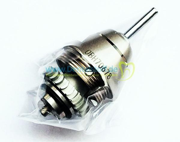 Presto Ersatzrotor mit Spannzange (vorne) T815016 für Laborturbine Modell: PR-03