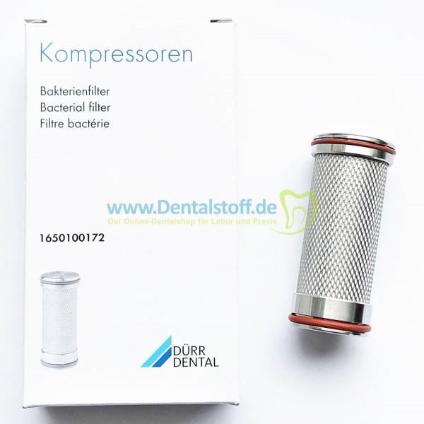 Bakterienfilter 1650-100-172