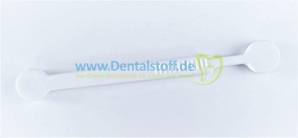 SnorEx® Meßstab 840002 / 840004