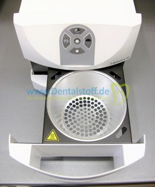 HiLite Power 3D Polymerisationsgerät 66069514
