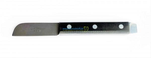 Gipsmesser Gritman HSL 122-16 2/3755