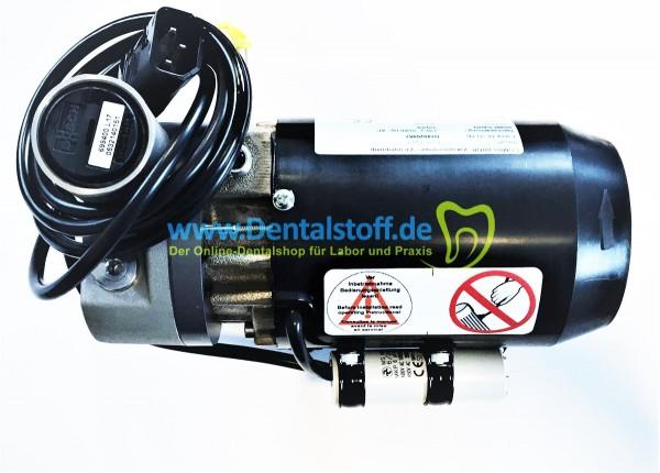 Vakuumpumpe CL-P Typ 7 (230V, 50/60Hz) - Stück