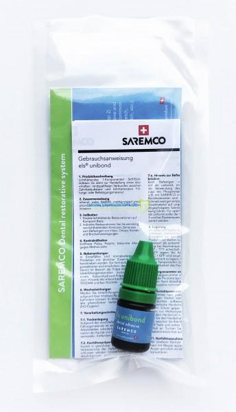 ELS Unibond 8013 - 5ml Flasche
