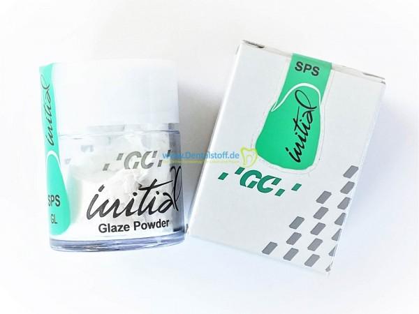 Initial Spectrum Glaze Powder GL109 - 10g