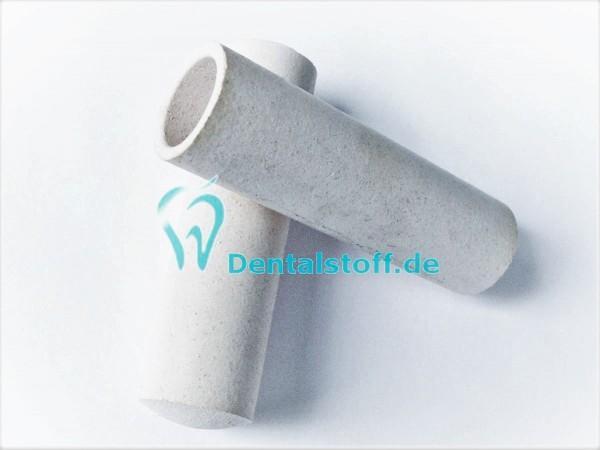 Keramiktiegel für CL-G/CL-G97 - 12 Stück