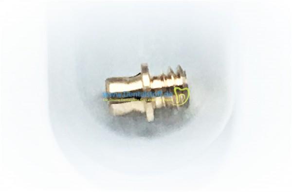 Anker (Au/Pt) 210 M micro austauschbar und aktivierbar