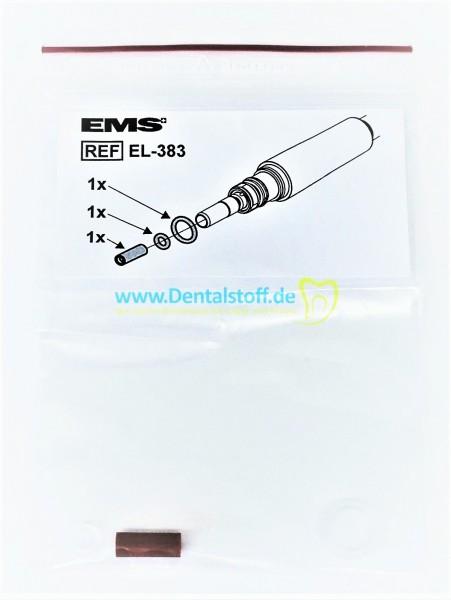 Dichtungsring EL-383 - Set