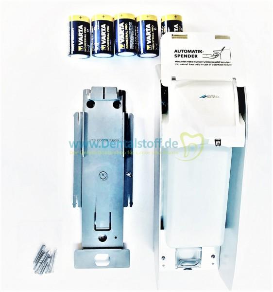 Universal Präparatespender Touchless T400 / T1000