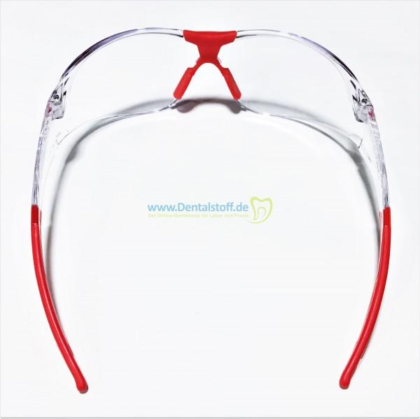 Schutzbrille Anti-Fog New Style
