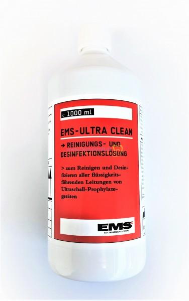 Ultra Clean für Piezon Master MUC-006 - 1000ml
