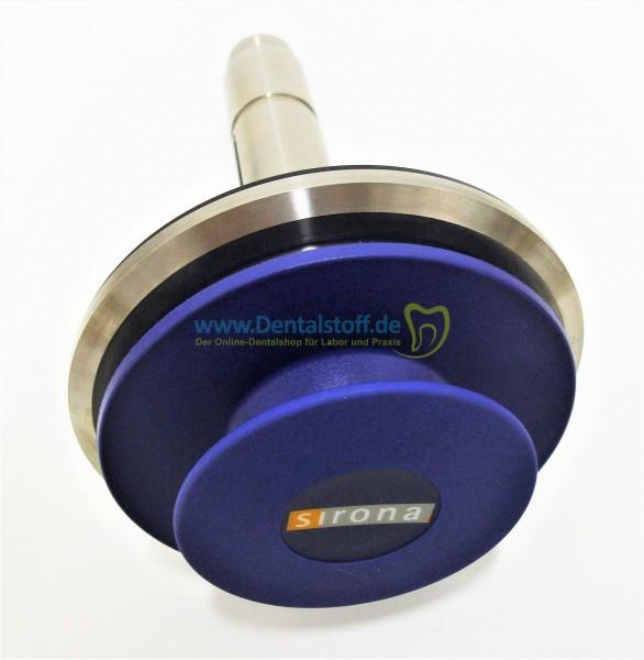 DAC Standard Deckel 6051739