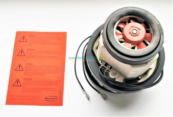 Vortex 3L Turbine 900035320