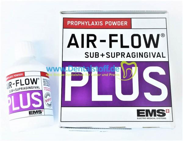 Air Flow Reinigungspulver