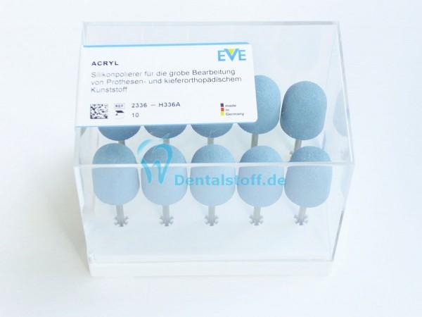 Eve Acryl Polierer H336