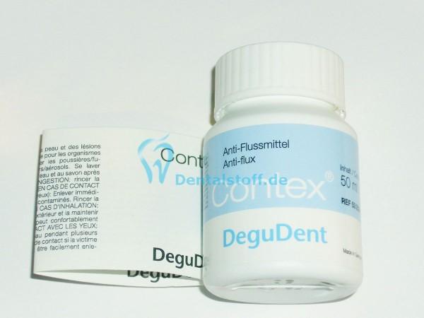 Contex Antiflussmittel 50ml