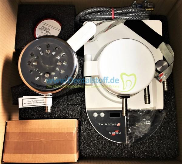 Twinstar P 3140 Druckformgerät / Tiefziehgerät