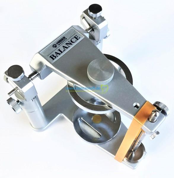 Balance Artikulator 105 - 203295