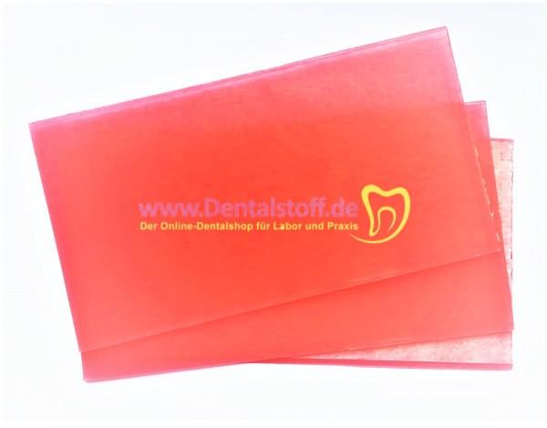Pinnacle Modellierwachs rosa - 500g 64103015S1 / 64103005S1