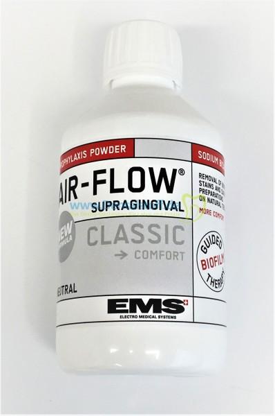 Air Flow Reinigungspulver - verschiedene Varianten