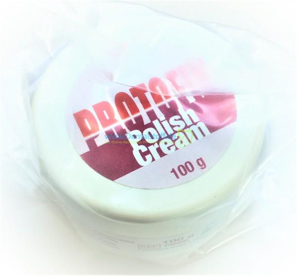 Protofix Poliercreme P8000 - 100g