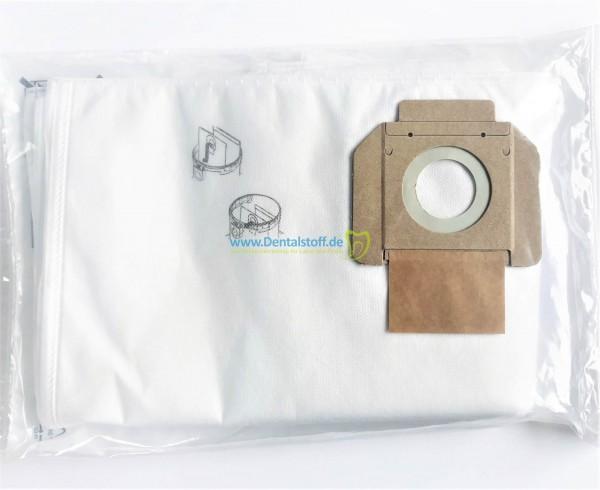 Vortex Compact 3L Staubbeutel 2924-5003 - 5 Stück