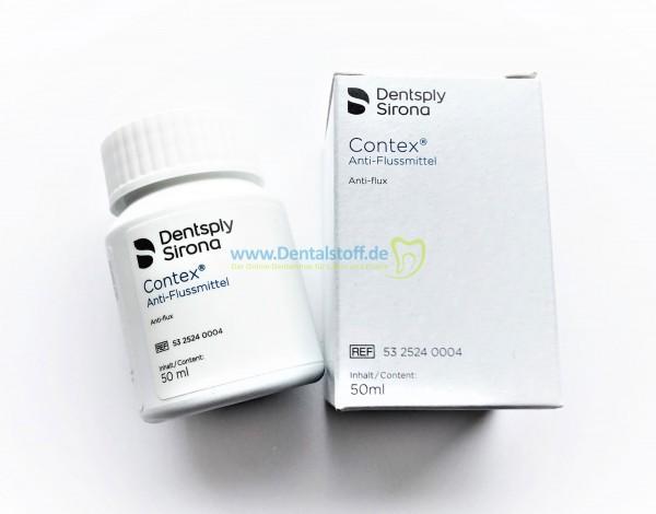 Contex Antiflussmittel 25240004 - 50ml