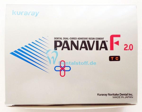 Panavia F 2.0 Kit - verschiedene Varianten