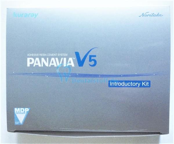 Panavia V5 Tooth Primer - 4ml