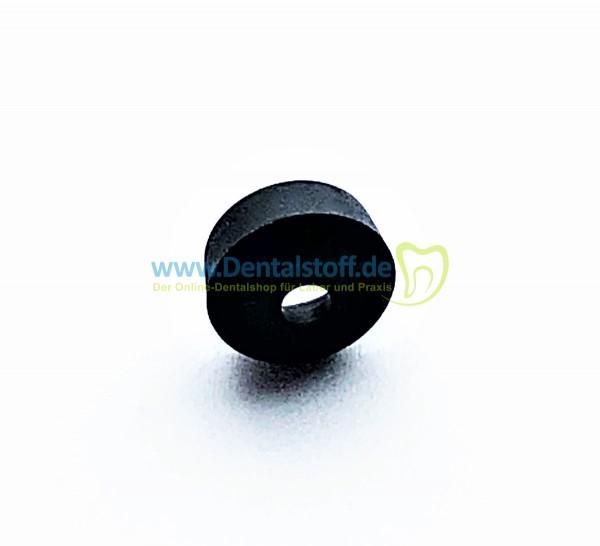 Abdeckkappe schwarz 0.674.8212