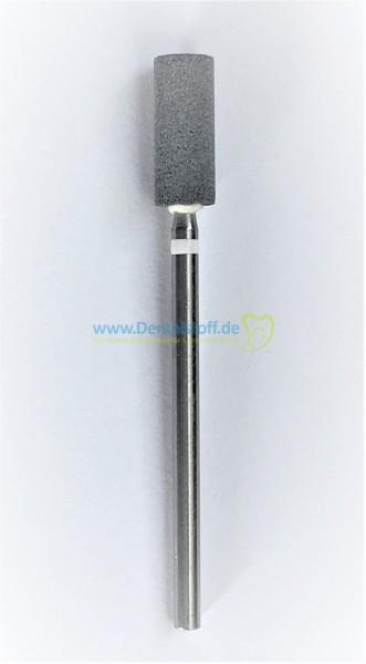 Zirconflex Labor Schleifer SZ732.HP.050 - Stück