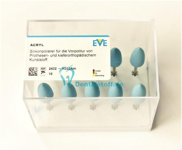 Eve Acryl Polierer H332