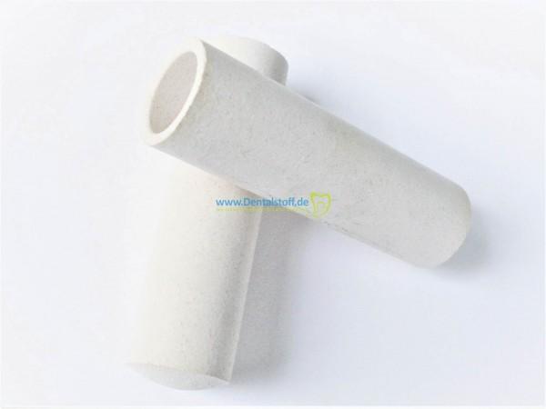 Keramiktiegel für CL-IG/CL-IM/CL-I95 64500683 - 6 Stück