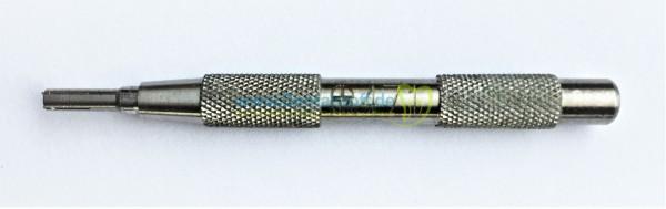 Combilock Austauschinstrument 471