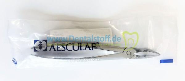 OK Zahnzange Anatomica nach Büchs - DH750R - Stück