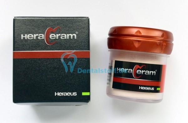 HeraCeram Dentinmasse