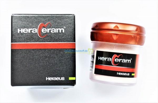 HeraCeram Enhancer - 20g