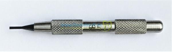 Centralock II / Anteriolock Aktivierungsinstrument 572