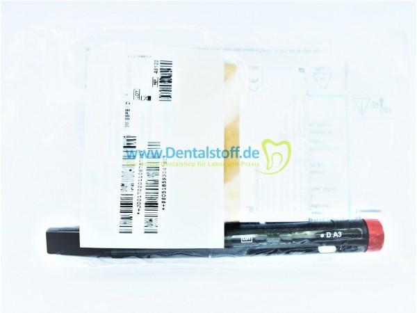 Sinfony Dentinmasse - 5g
