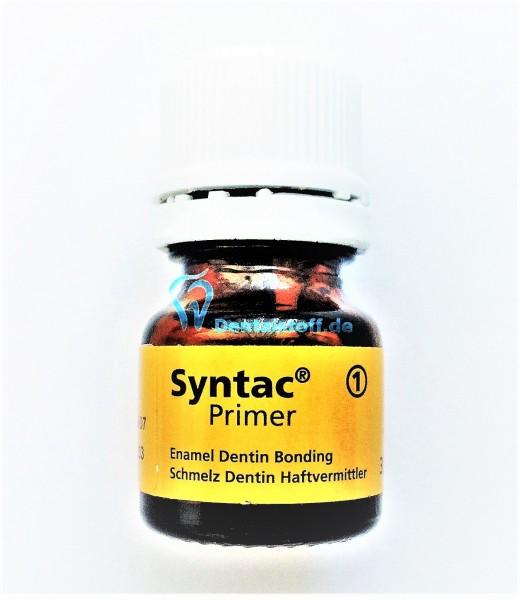 Syntac Primer - 3g