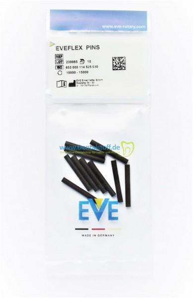 Eveflex Pins Pinpolierer 2x20mm