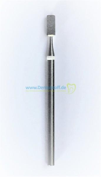 Zirconflex Labor Schleifer SZ638.HP.025 - Stück