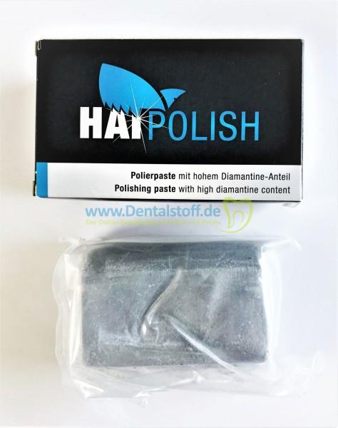 Hai Polish Diamantpolierpaste - 200g