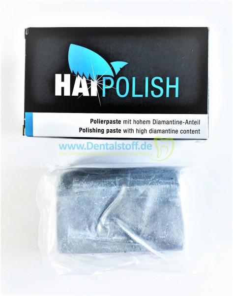 Hai Polish Diamantpolierpaste PO0035 - 200g