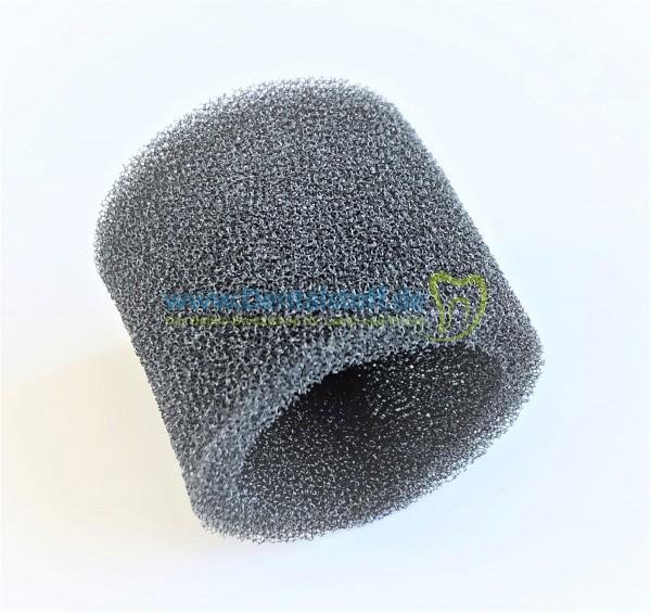 Ersatzfilter für Multivac Compact Anrührgerät 53140105