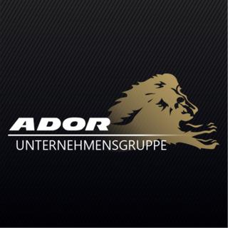 Ador Edelmetalle GmbH