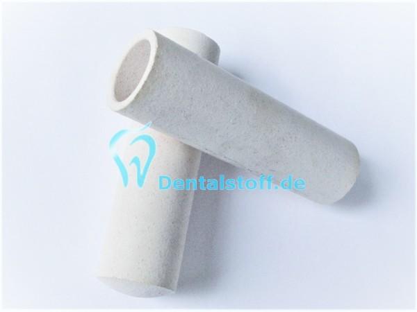 Keramiktiegel für CLG77/CLG94/RCL - 10 Stück